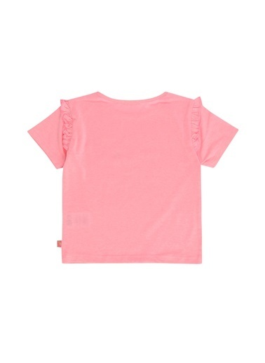 Billieblush Tişört Pembe